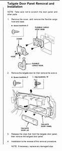 Ford Freestar Intake Manifold Diagram Html