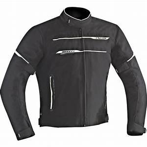 Taille Blouson Moto : blouson moto taille 1 ~ Medecine-chirurgie-esthetiques.com Avis de Voitures