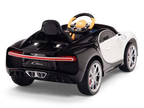3 months ago3 months ago. Official Bugatti Chiron kids Ride on Car with Remote Control & Rubber Wheels - Kids Vip