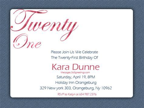 st birthday invitations greetingscom