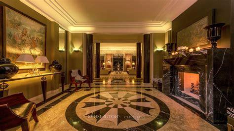 villa de luxe 224 vendre marrakech palmeraie villa phekda kensington morocco kensington maroc