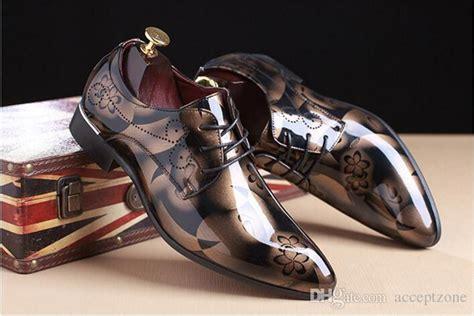 Cheap Mens Dress Shoes Designer Loafers Mens Shoes