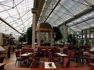 Dehner In Rain : dehner blumenrestaurant picture of dehner blumenrestaurant rain tripadvisor ~ Markanthonyermac.com Haus und Dekorationen