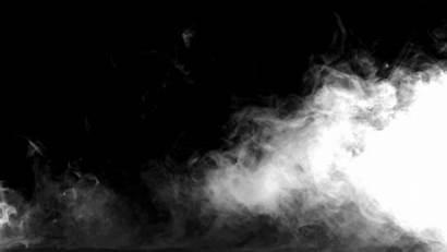 Smoke Background Wallpapers Smoky Sonic Smoking Injustice