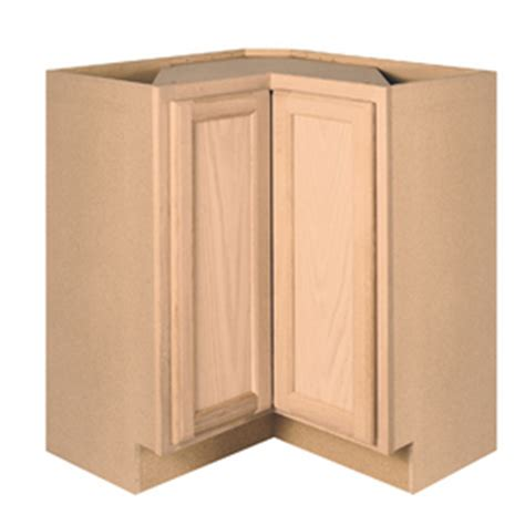 36 Unfinished Lazy Susan Base Cabinet On Popscreen. Ideas For Kitchen Cabinets. Design For Small Kitchen Spaces. Hgtv Dream Kitchen Ideas. White Kitchen White Countertops. White Kitchen Tables And Chairs. Black And White Checkered Kitchen Decor. Ideas For Small Kitchen Remodel. Kitchen Wall Paint Ideas