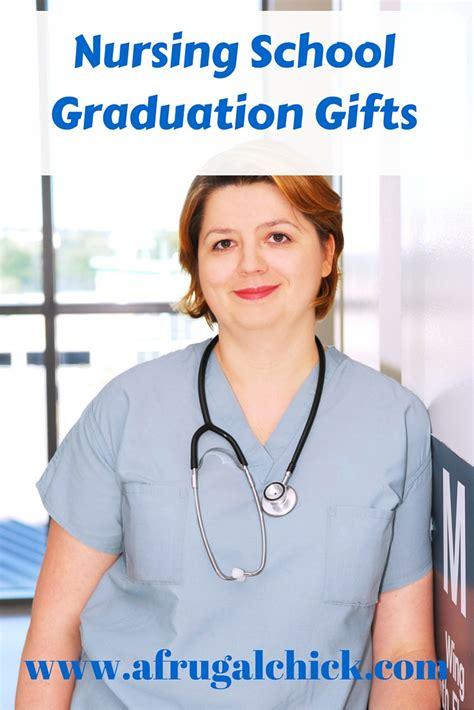 Nursing School Gifts by Nursing School Graduation Gifts