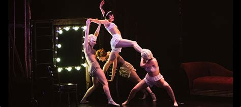 travis wall s shaping sound starring travis wall nick