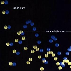 Nada Surf   Music fanart   fanart.tv