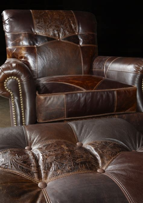 what to look for in a leather sofa 1 leather patches sofa usa made great looking and great