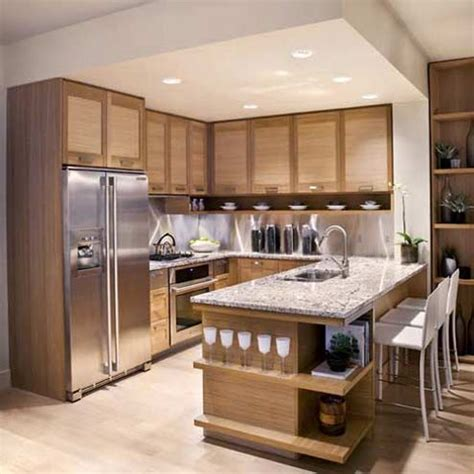 cabinets ideas kitchen kitchen cabinet designs an interior design