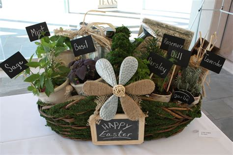 kitchen gift ideas for home decor kitchen gift basket ideas mybbstar com