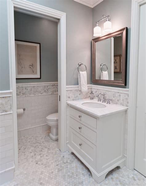 master bathroom vanity ideas 家庭小洗手间装修效果图 土巴兔装修效果图