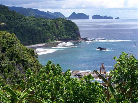 national park  american samoa mowryjournalcom