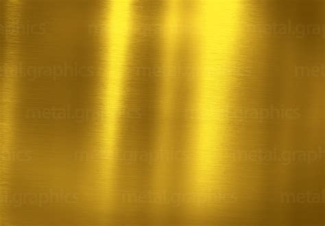 metallic color metallic gold metal graphics