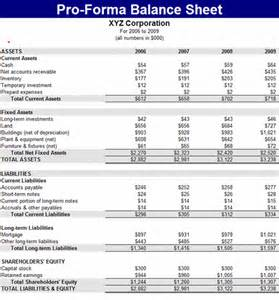 Monthly Income Statement Template Excel Balance Sheet Related Excel Templates For Microsoft Excel 2007 2010 2013 Or 2016