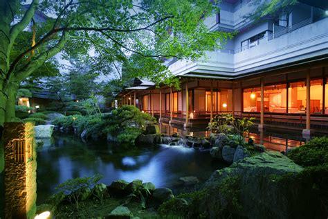 luna de miel en japon felices vacaciones