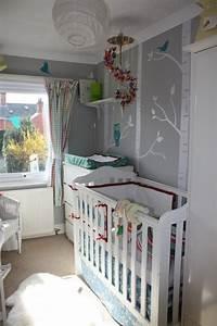 Wann Babyzimmer Einrichten : babyzimmer neutral einrichten ~ A.2002-acura-tl-radio.info Haus und Dekorationen