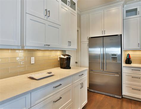 in design kitchens clean and contemporary kitchen manasquan new jersey by 1822