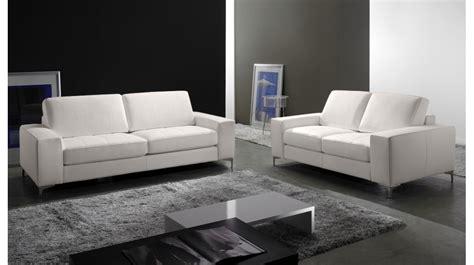canape cuir 3 places pas cher canape cuir italien meilleures images d inspiration pour votre design de maison