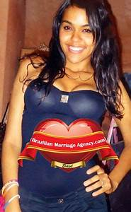 south america dating sites for singles