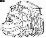 Coloring Docks 250px 43kb sketch template
