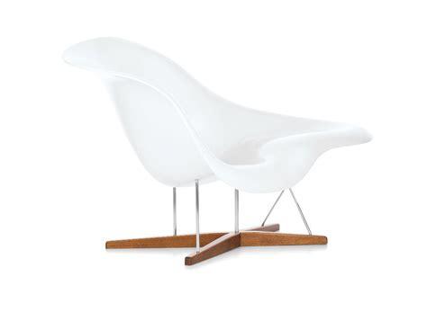 eames chaises la chaise eames office
