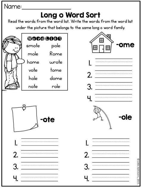 Cvce Worksheets Homeschooldressagecom