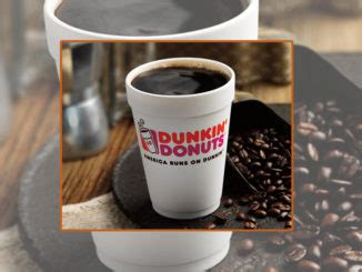 The 3 coffee drinks i mainly buy are starbucks frap coffee, monster mean bean, and this. Dunkin' Donuts Introduces New Oreo Flavored Hot Chocolate ...