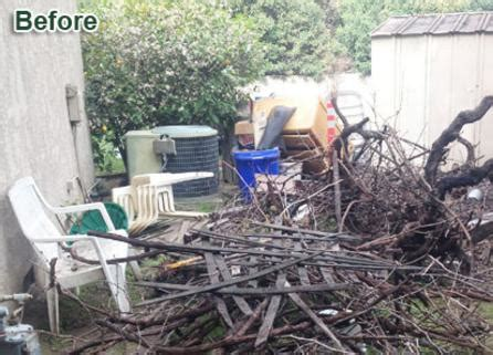 tree removal junk tree yard waste removal debris tree wood