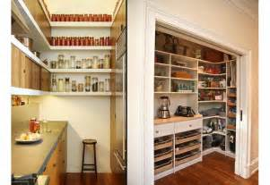corner kitchen pantry ideas kitchen pantry ideas wall walk and corner amazing