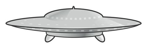 Flying saucer clipart 20 free Cliparts | Download images ...