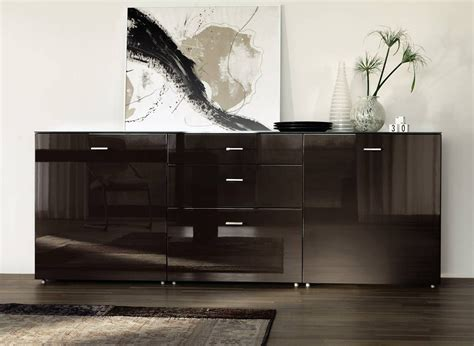 Bedroom Sideboard Furniture by 15 Best Ideas Of Bedroom Sideboards