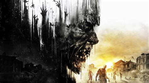 Dying Light by Buy Dying Light Microsoft Store