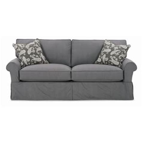 sofas nashville franklin and greater tennessee sofas