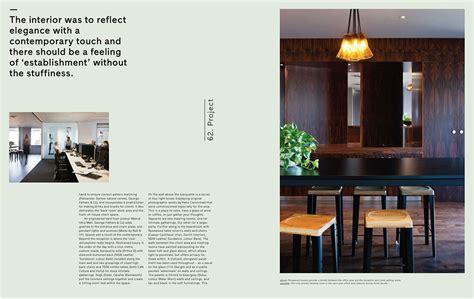 [澳大利亚版]interior Design Review(inside) 室内设计杂志 2015年34月刊
