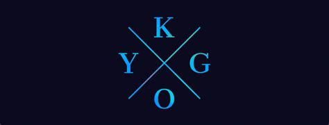Kygo And Miguel's 'remind Me To Forget'