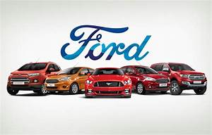 Ford to discontinue all except two cars from the US market | Team-BHP