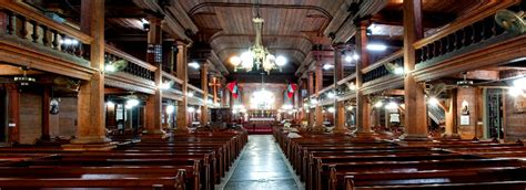 The St. John's Cathedral of Antigua & Barbuda - Official ...