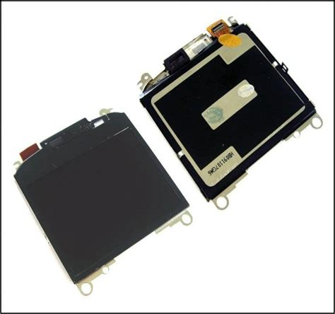 lcd blackberry gemini lcd bb gemini 8520 klinik hp