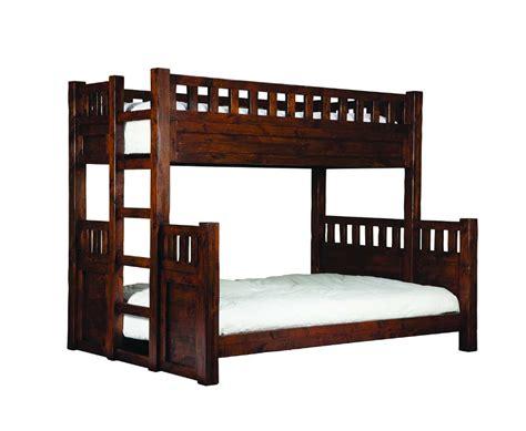 Find Bedroom Furniture bedroom furniture bozeman mt find bedroom furniture for