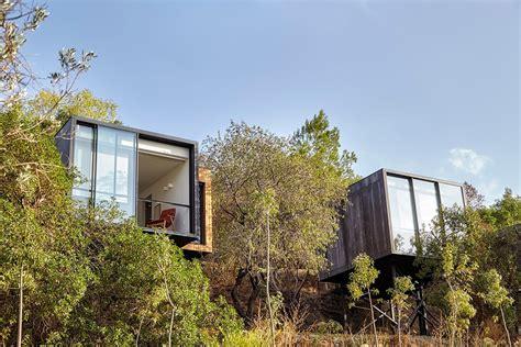 sustainable architecture marvel vivood landscape hotel
