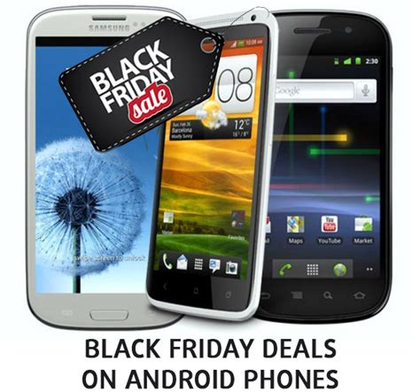 android deals android phone deals for black friday cyber monday canada