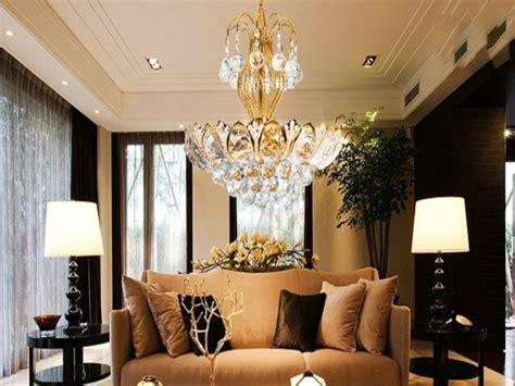 luxury house decor luxury family rooms luxury living