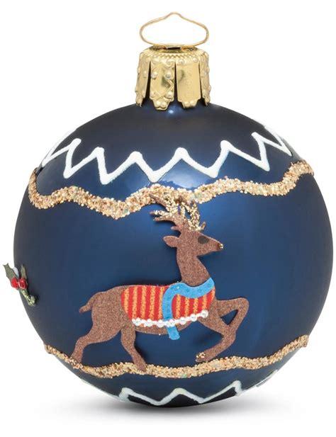 pin by david jones store on woodland christmas tree