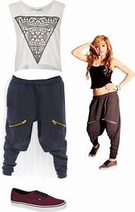 29 best Hip hop outfits images on Pinterest | Hip hop outfits Cool outfits and Dance costumes