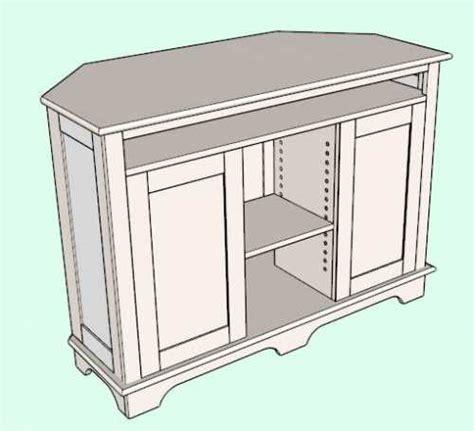 meuble d 39 angle atelier maisons du monde meuble tv de coin en bois maison design sphena com