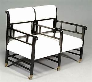 11 best Anglo-Japanese Furniture/Interiors images on ...
