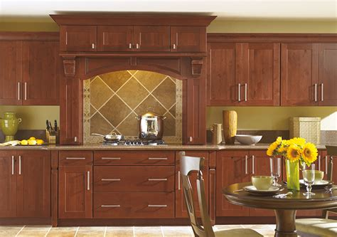 kitchen furniture canada kitchen designs home depot canada home design