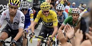 Replay Tour De France 16 Juillet 2017 : un tour de france plein de surprises ~ Medecine-chirurgie-esthetiques.com Avis de Voitures