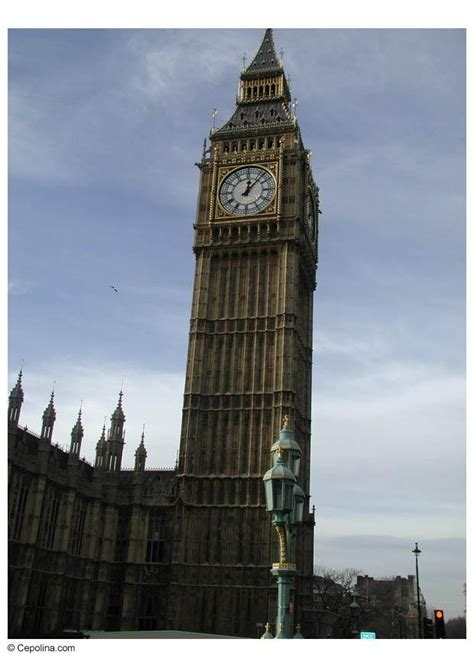 foto big ben london gratis bilder bilde
